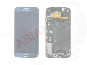 Samsung S6 Edge LCD Combo
