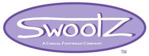 Logo Swootz