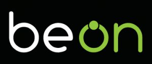 Beon Logo