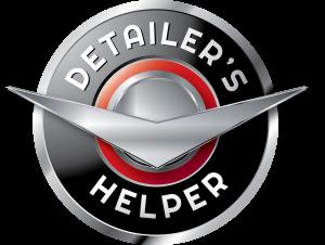 Logo Detailers Helpers