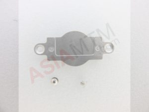 iP5 Home Button Bracket With Screws