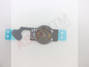 iP5 Home Button Flex