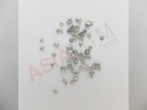 iP5C Complete Screw Set