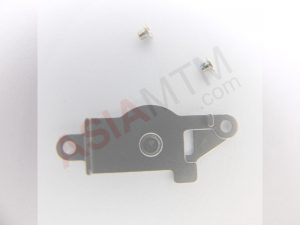 iP5S Home Button Bracket And Screws