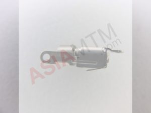 iP5S Vibrator